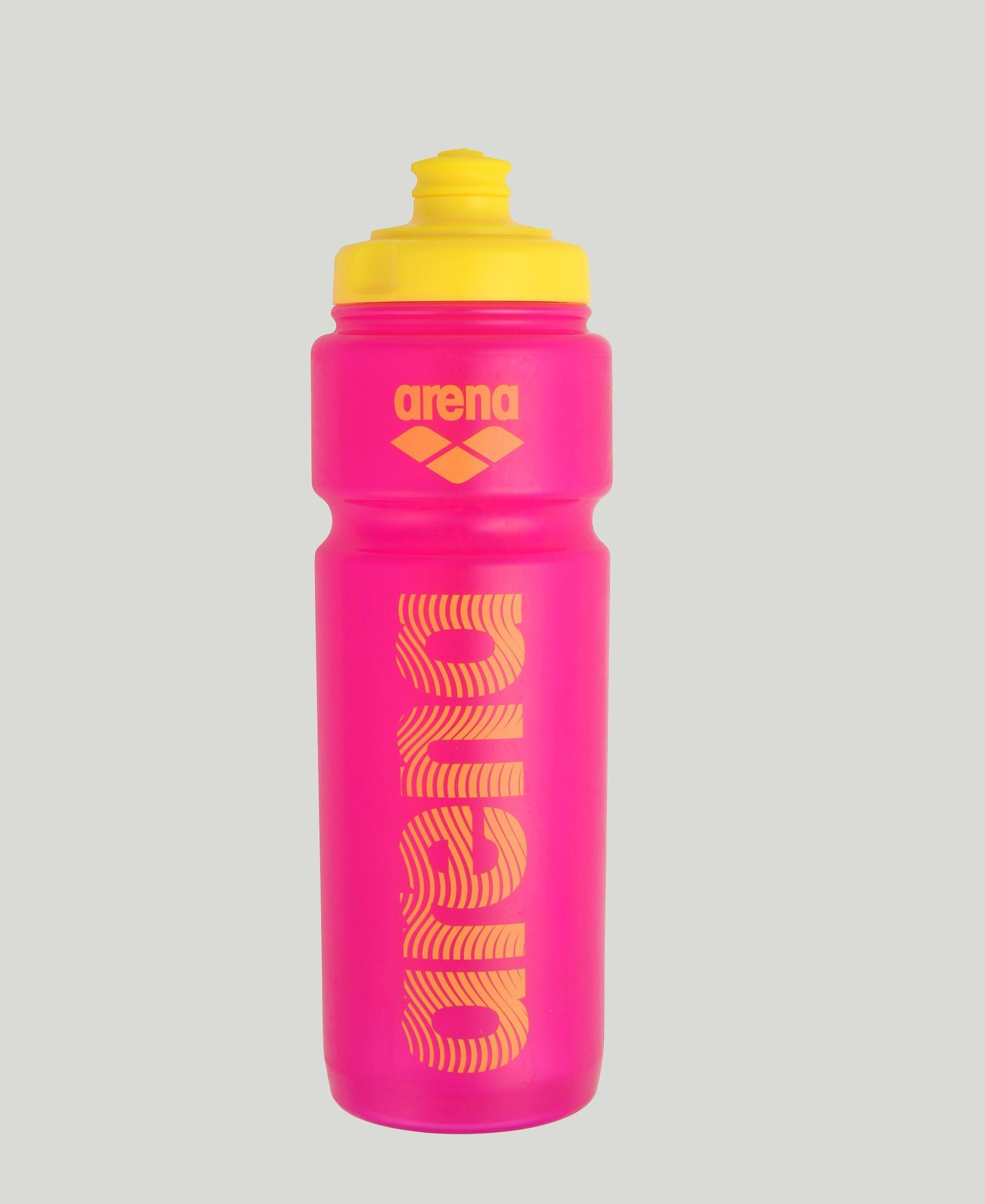 arena Sport Trinkflasche