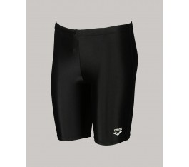 Arena Learn to Swim WaterFeel LTS Jammer