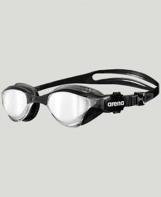 Cobra Tri Mirror Triathlon Goggle