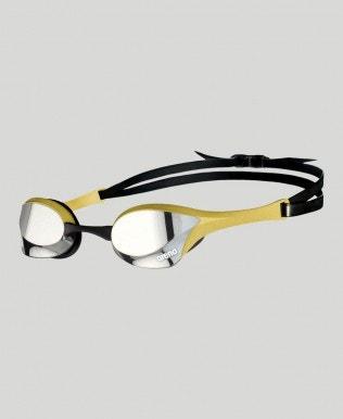 Cobra Ultra Swipe Mirror Goggles