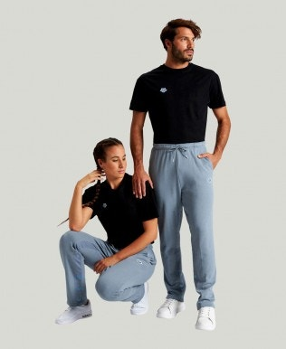 Team Pant Fleece-Hose Unisex