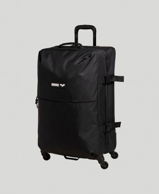 Team XL Cargo