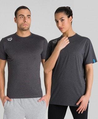Te TecT-Shirt