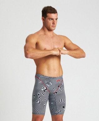 Men's Powerskin ST 2.0 Vapor Illusion
