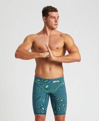 Men's Powerskin ST 2.0 Jungle Illusion