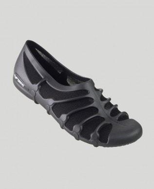 Matrix Men's Sandal