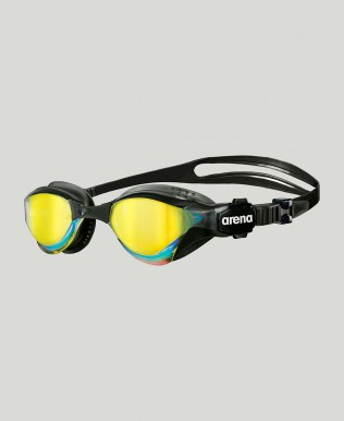 Cobra Tri Mirror Triathlon Goggle