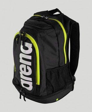 Fastpack Core Backpack