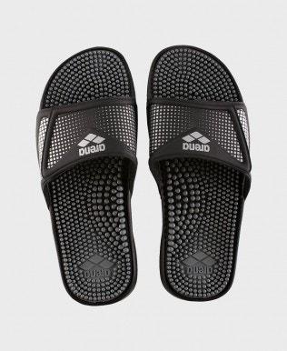 Marco V. Sandals