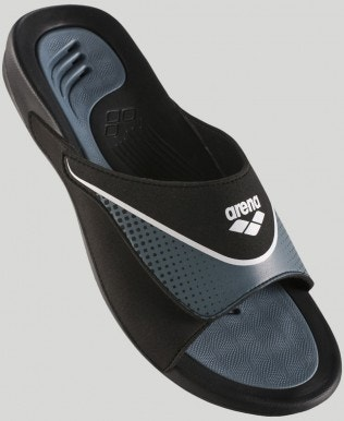 Hydrofit V. Sandals