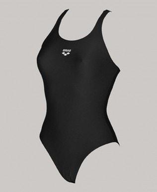 LTS Swim-Pro Back - WaterFeel