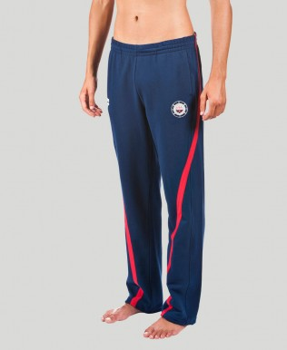 Usa Swimming Pants (Unisex)