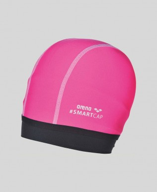 Girl's Smartcap Junior
