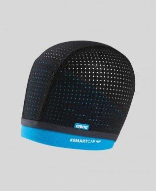 Gorro Smartcap Aquafitness