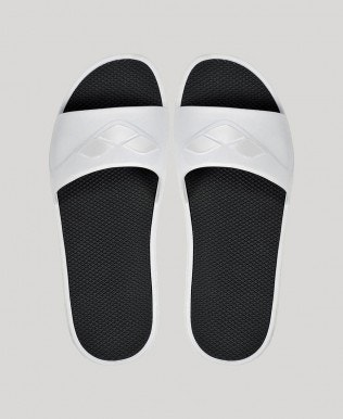 Men's Watergrip Slide Sandals
