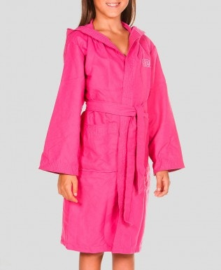 Zeal Junior Bathrobe