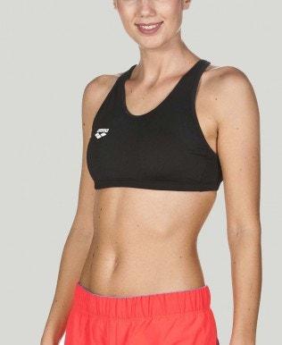 Sujetador Mujer Gym