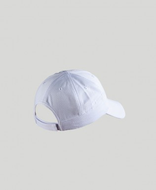 Cappello Run