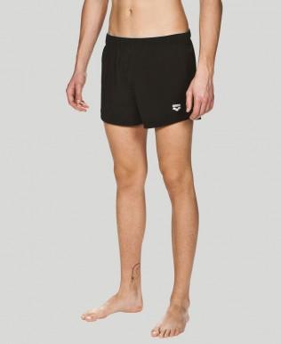 Shorts Männer Run