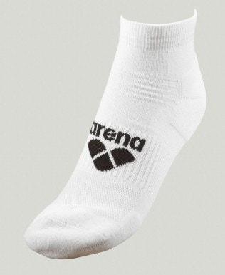 Calcetines de deporte New Basic - 2 pares