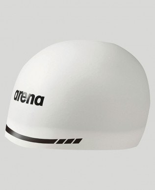 3D Soft Cap