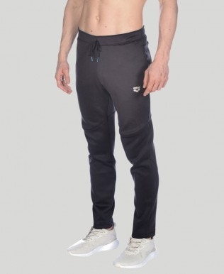 Mens Gym Spacer Pant