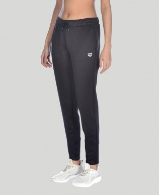 Womens Gym Spacer Pant