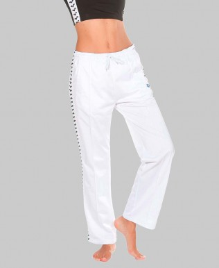 Women's Pant Relax IV Team