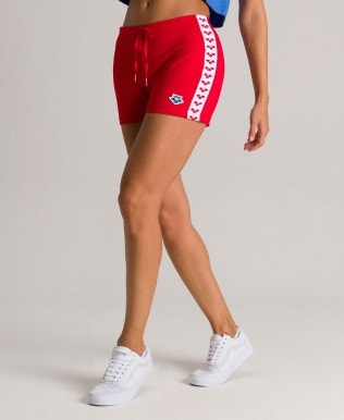 Women's Shorts Lorella Team
