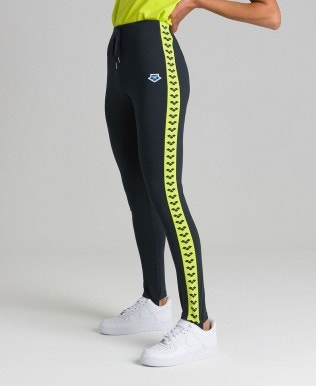 Women's Stirrup Pants Caroline Team