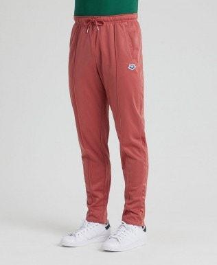Pantaloni Uomo Relax IV Team