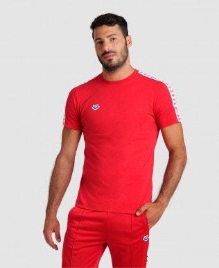 Men's T-shirt Team