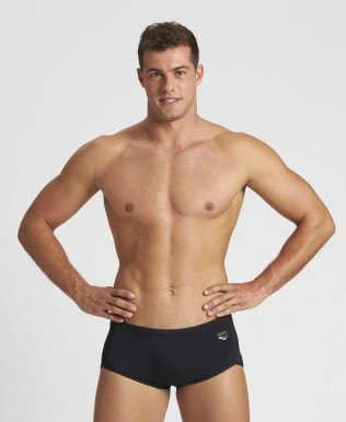 Men's Low Waist Short