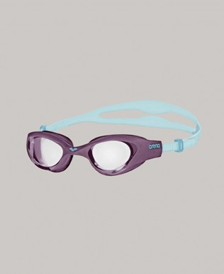 The One Goggle