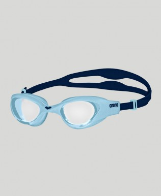 Schwimmbrille Junior The One