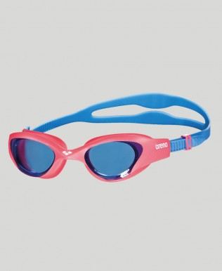 One Youth Goggle