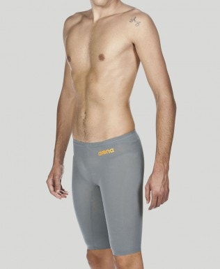 Men's Powerskin R-EVO ONE Jammer – FINA approved