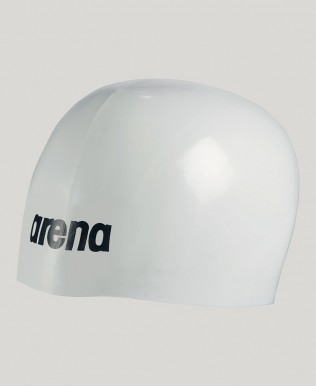 Moulded Pro II Swim Cap