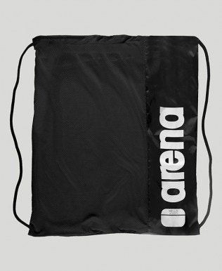 Team Mesh Gear Bag
