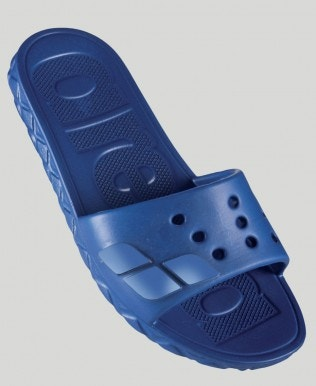 Watergrip Junior Sandals