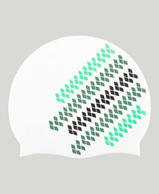 Team Stripe Cap