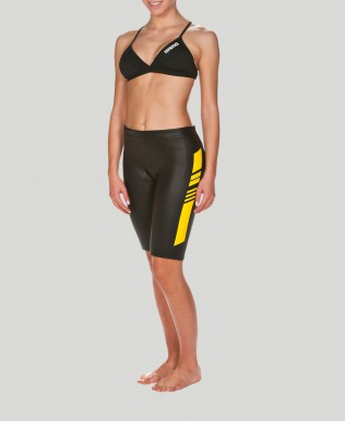 Jammer in neoprene