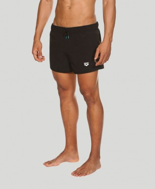 Men's Run Shorts