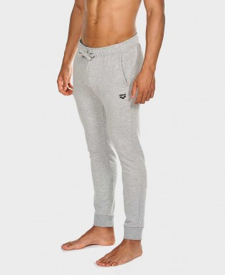 Men's Gym long Pants