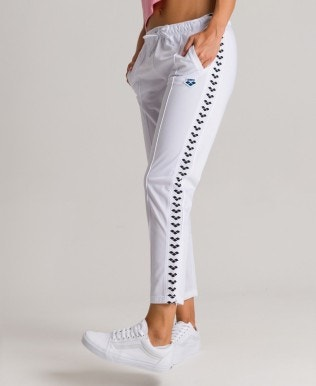 Women's 7/8 Team Pants