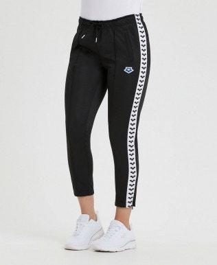 Women's 7/8 Team Pants
