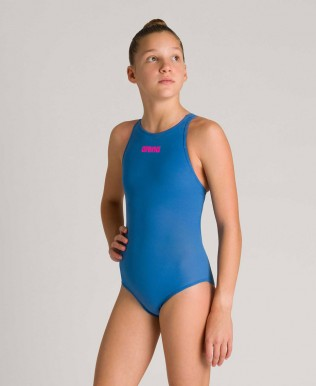Girls' Powerskin R-EVO ONE One piece – FINA approved