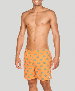 Men's Bahamas Boxer