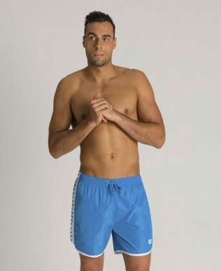 Men's Team Stripe Boxer