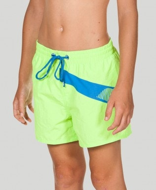 Boys' Hermes Short